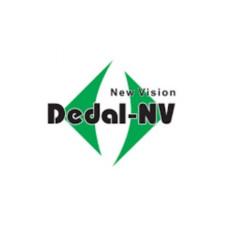 Dedal-Nv