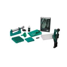 RCBS Partner Press Kit