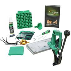 RCBS Partner Press Kit-2