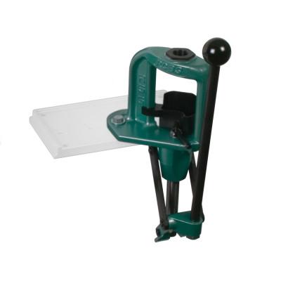 RCBS Reloader Special-5 Press