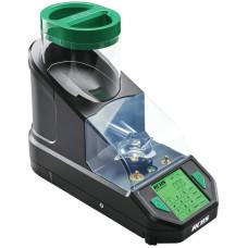 RCBS MatchMaster Powder Dispenser